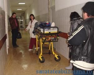 bolnav-spital-urgenta