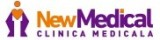 logo_New Medical