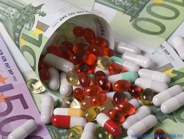 medicamente