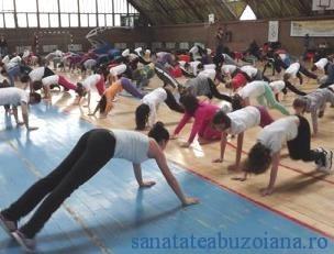 sport-sanatate