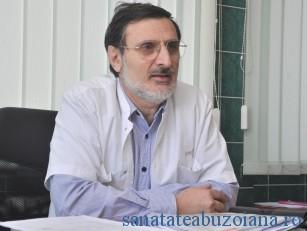 Dr. Mihai Tache