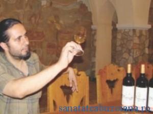 Ing. Dragos Matei