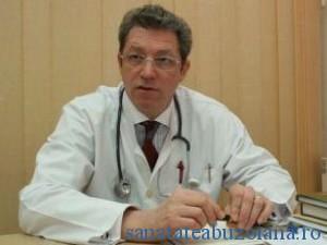 Dr. Adrian Streinu-Cercel