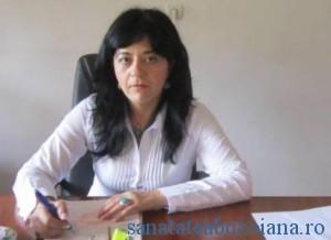 Dr. Lhuana Zissu