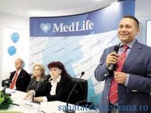 Mihai Marcu