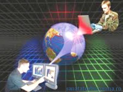 tehnologii informationale