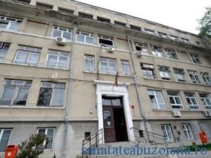 cantacuzino-institut