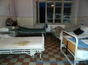 interne-spital-satu-mare-8