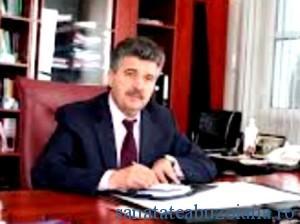 Ioan Nani - Antibiotice Iasi