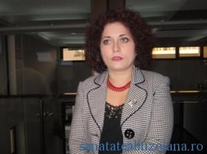Simona Anghel