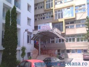 Institutul Inimii Cluj-Napoca