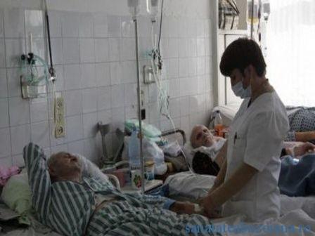bolnavi-TBC
