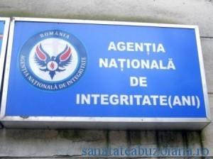 agentianationaladeintegritate_b