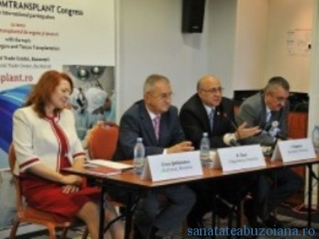 congres dr. stefanescu romtransplant2-300x187