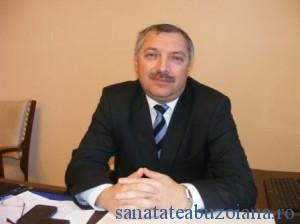 Dr.Leonard Azamfirei