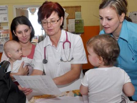 Informare vaccinare (foto-INSP)