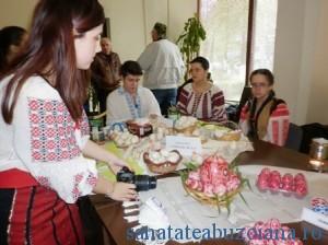 Traditii-paste@sanatateabuzoiana.ro-1040969