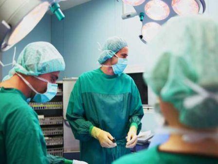 operatie urologie (2)