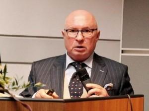 Prof. dr.Mihai  Lucan