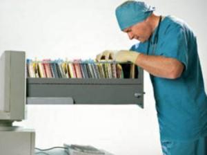 Sistemele-medicale-informatice