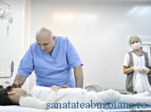 Dr. Dan Mircea Enescu