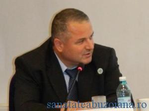 Costel Stanciu-presedinte APC
