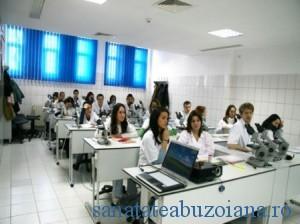 studenti medicina (1)