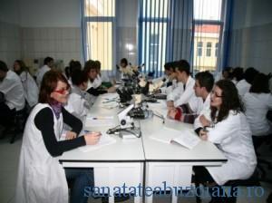 studenti medicina (2)