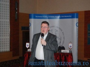 Dr. Cristian Seraficeanu