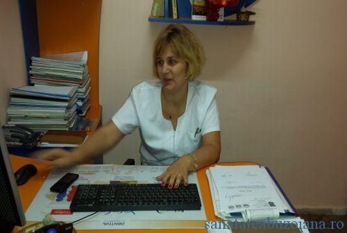 Simona Bolchi