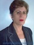 Nina Neagu