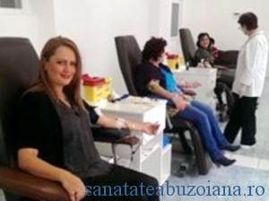 transfuzii-maria