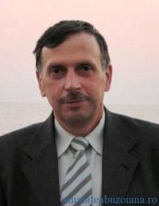 Francisco Stoica