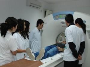 studenti medicina