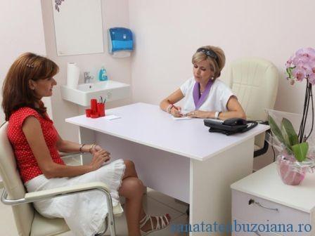 testare  cancer de col uterin