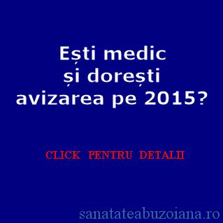 aviz2015cjm