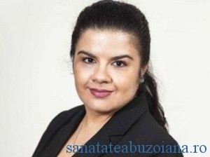 Boiana Berchi
