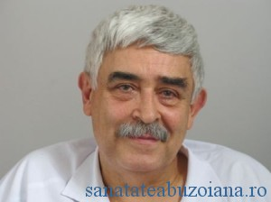 Dr. Dimitrie Pelinescu Onciul