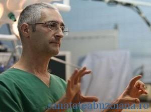 Dr. Mihai Ionac