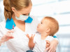 Vaccinurile tetravalent si hepatitic B vor ajunge la medici, in august