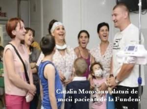 Sursa foto: prosport.ro