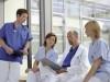 Medicii care vor veni sa lucreze la SJU Buzau vor primi stimulente financiare