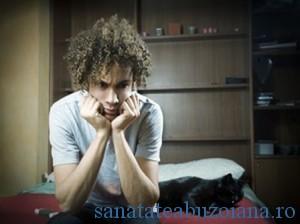 depresie (1)