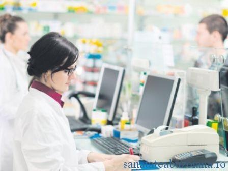 medicamente on line farmacie