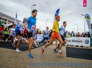 maratonul nisipului 2