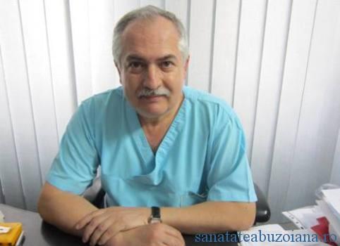 Dr. Marius Anastasiu _2233