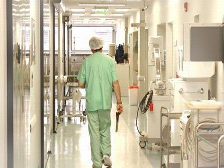 medic hol spital