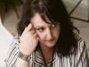 Jurnalista buzoiana Simona Catrina Roman are nevoie de ajutor pentru a invinge cancerul