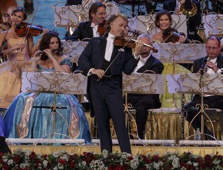 andre-rieu-concert-bucuresti-2016
