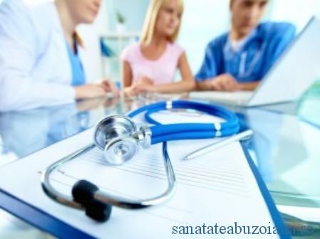 card medici siui